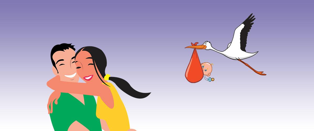 idézetek babaváráshoz Gratulálok a babához