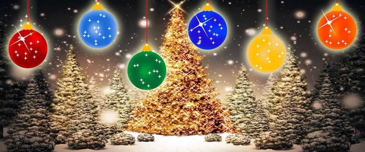 sms versek idézetek Karácsony dalok, versek, sms, idézetek, üdvözlet
