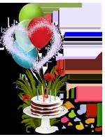 boldog születésnapot ember jövőképe